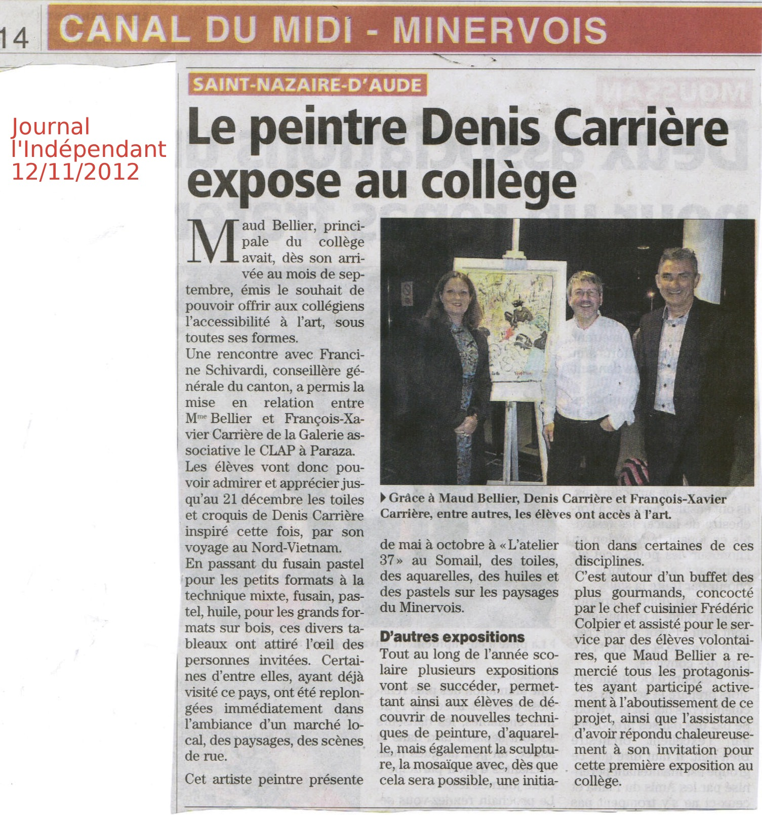 article college st nazaire-1